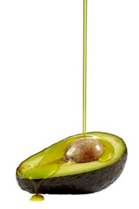 201206-omag-avocado-oil-284x426