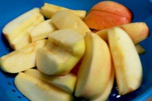 apples edited