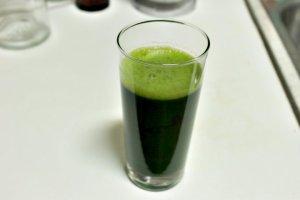 kale juice cup edited